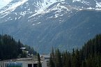 Santa Caterina Valfurva 3