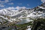 Santa Caterina Valfurva 4