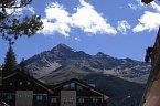 Santa Caterina Valfurva 5