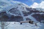 Monte Bondone 3
