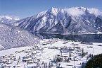 Ski Jewel Alpbachtal Wildschönau