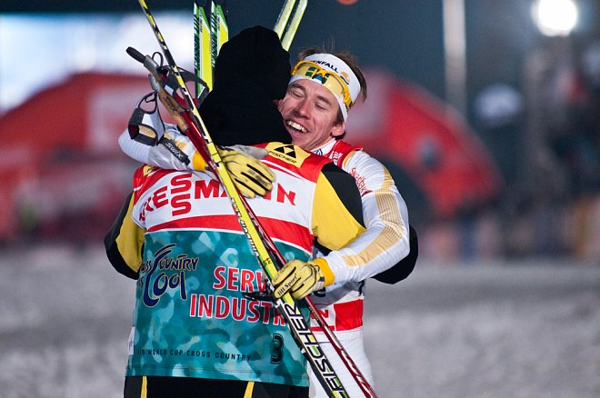 9 příběhů, které ukazují, že sportovci mají srdce na správném místě