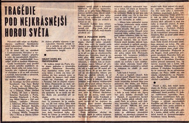 Zdroj fotografie: http://www.horolezeckaabeceda.cz/img/aktuality/66.jpg