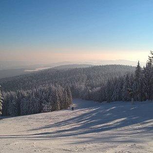 Buková hora (Červená Voda a Čenkovice)