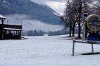 Weissbriach (Gitschtal)