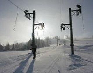 Ski Bedřichov