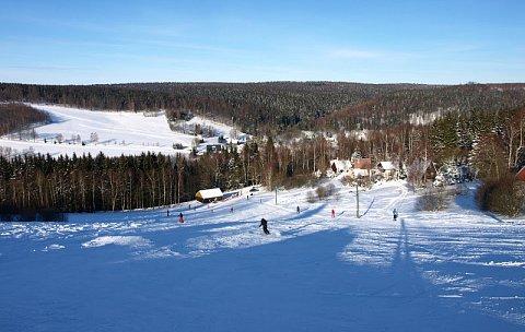 Český Jiřetín