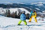 Snowparadise - oficiální foto