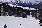 Dachstein West – Gosau/Russbach/Annaberg