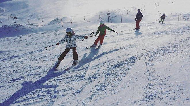 keiki-ski