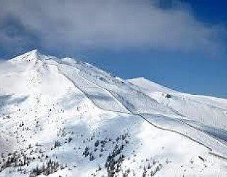 Ski Grosseck/Speiereck – Mauterndorf/St. Michael