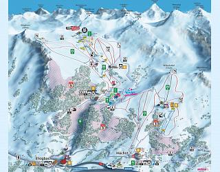 Ski Elsigen-Metsch – Frutigen