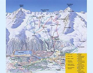 Ski San Bernardino