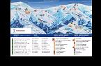 Montecampione – Alpiaz/Prato Secondino/Plan di Montecampione