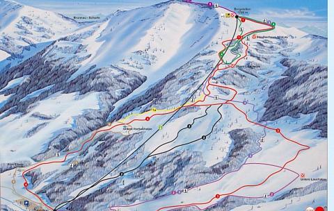 Hochgrat (Oberstaufen)