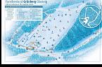 Grünberg – Obsteig