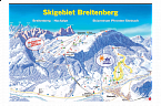 Pfronten-Steinach